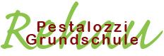 Pestalozzigrundschule-Rehau